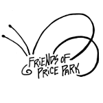 Friends of Price Park